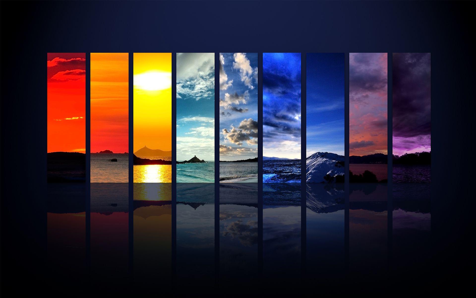 01707_spectrumofthesky_1920x1200-2013-03-23-0023