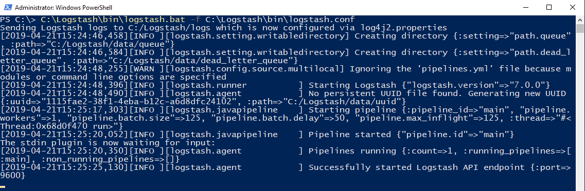 2019-04-21-15_25_28-JD-Logstash7-Win2019
