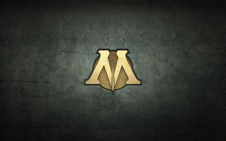 Ministry_of_Magic_desktop