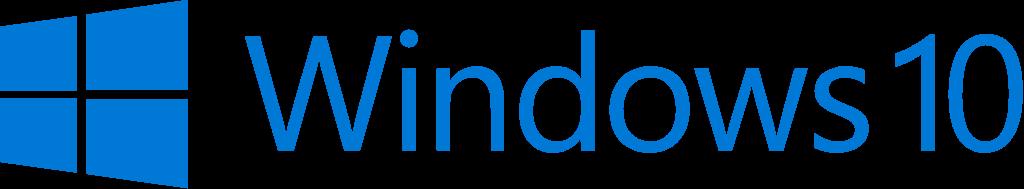 Windows_10_Logo
