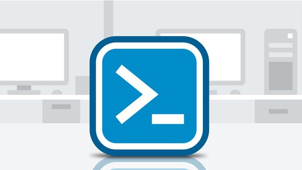 How to Set the Execution Policy in Powershell 5.0