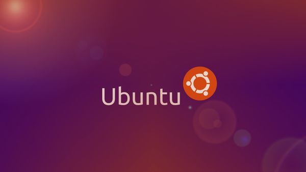 Add All Online Account Plug-ins to Ubuntu 16.04 LTS