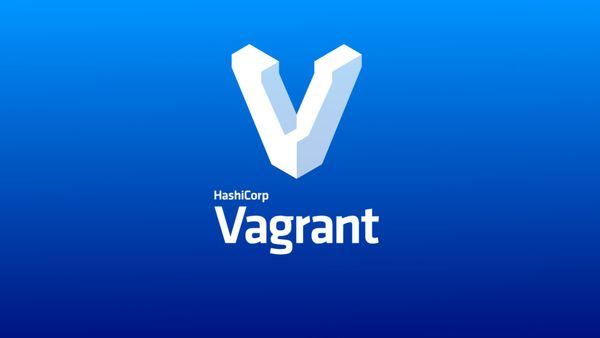 Working with Vagrant on Windows in 2019